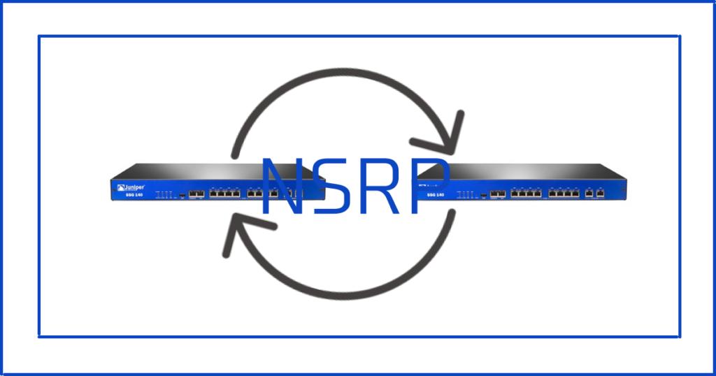 NSRP2