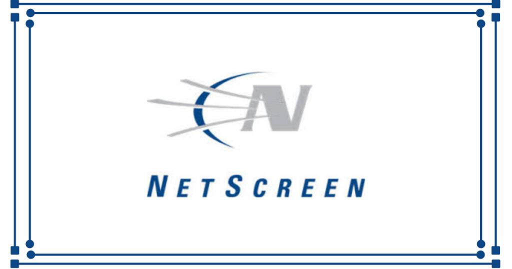 netscreen-juniper2