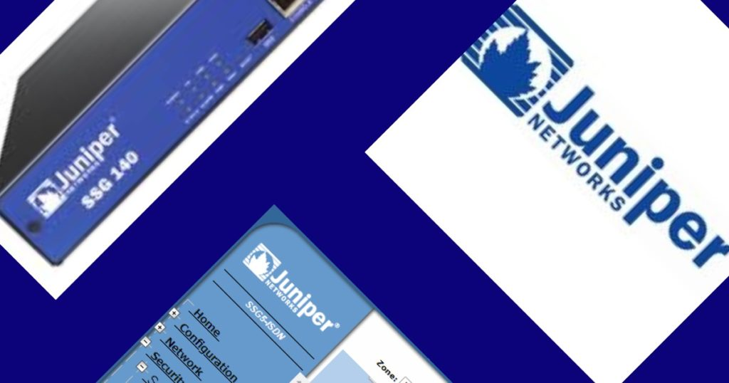 netscreen-juniper1