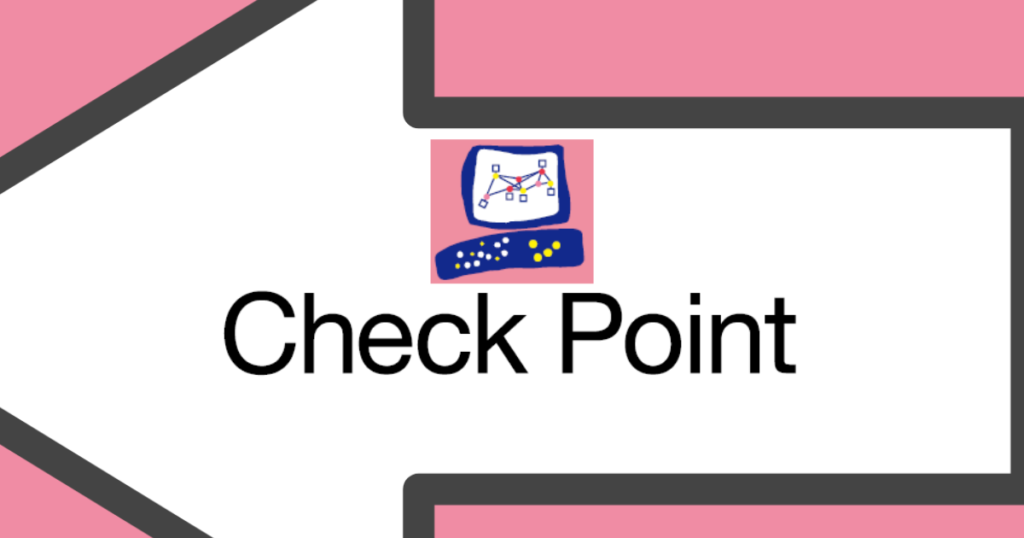 checkpoint-title