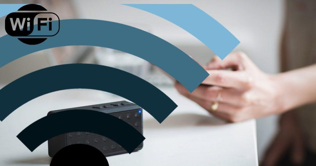 wifi-ng